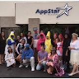 Appstar Financial ! Appstar Reviews ! Appstar Job