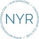 NYR Magazine