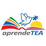 Profile for aprendeTEA