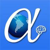 Profile for aprendizajealfa