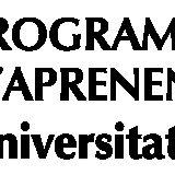 Profile for Aprenentatge Servei URV