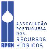 Profile for APRH