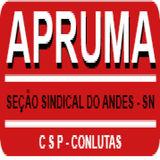 Profile for Apruma Seção Sindical