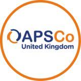 Profile for APSCo UK