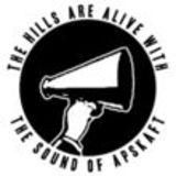 The Sound of Apskaft