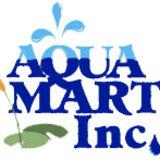 Profile for aqua-mart.com
