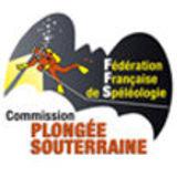 Profile for FF Spéléo Commission Plongée Souterraine