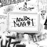 Profile for Aquamag