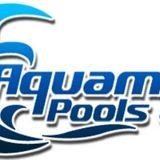Aquaman Pools LLC