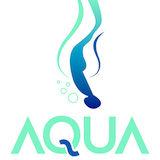 Profile for AQUA Montserrat