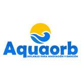 AQUAORB INFLABLES
