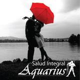 Aquarius México