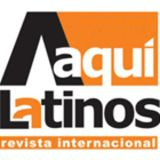 Aqui Latinos