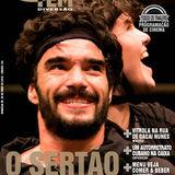 Profile for Revista Aqui Tem Diversão