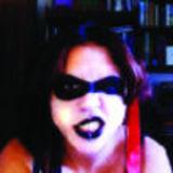 Profile for Jessica Aharonov