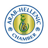 Profile for Arab-Hellenic Chamber of Commerce and Development