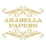 Profile for Arabella Papers