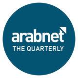 ArabNet The Quarterly