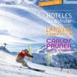 Profile for Aragon Guide Magazine