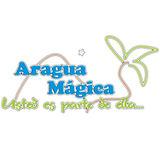 Profile for Aragua Mágica