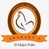 Profile for ARAKAKY´S CHICKEN