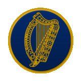 Profile for Áras an Uachtaráin