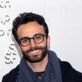 Profile for Arash Soleimani