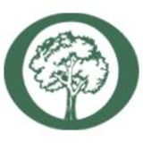Profile for Arbor Day Foundation