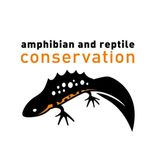 Profile for Amphibian and Reptile Conservation