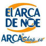 Arcashop.es