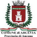 Comune di Arcevia