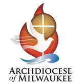 Profile for Archdiocese of Milwaukee