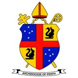 Profile for Archdiocese of Perth