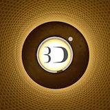 Profile for Arche3d