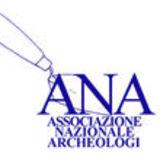 Profile for Associazione Nazionale Archeologi