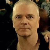 Profile for Rod Archer Sutcliffe