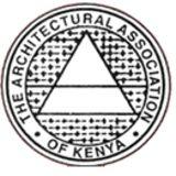 Profile for The Architect Magazine