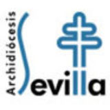 Profile for ARCHIDIOCESIS DE SEVILLA