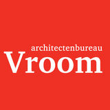 Profile for Architectenbureau Vroom