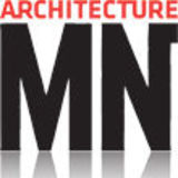Profile for architecturemn