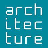 ArchitectureUIC