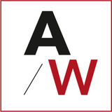 Profile for ARCHITEKTURJOURNAL / WETTBEWERBE