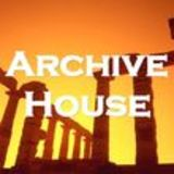 Profile for ARCHIVE HOUSE MEDIA