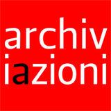Profile for archiviazioni