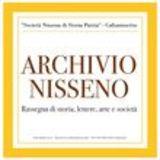 Profile for Archivio Nisseno