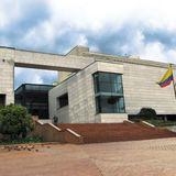 Profile for Archivo Bogotá