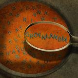 Profile for Archivo Groenlandés Publicaciones Digitales