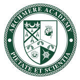 Profile for Archmere Academy