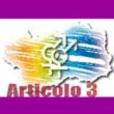 Profile for Arcigay Aosta