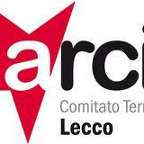 Profile for ArciLecco